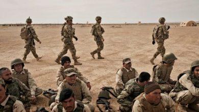 Photo of अमेरिका ने तालिबान के साथ कर लिया बड़ा समझौता, 14 महीनों के अंदर अमेरिकी सैनिकों को निकालना होगा अफगानिस्तान से