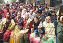 Photo of दिल्ली विधानसभा चुनाव 2020 Results LIVE