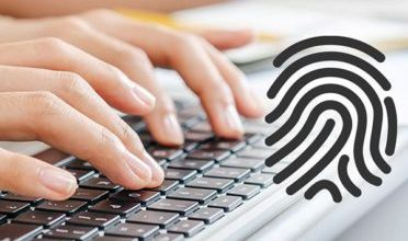 Photo of AI-based typing biometrics might be authentication's next big thing