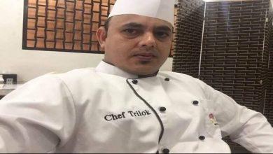 Photo of दुबई में काम कर रहे त्रिलोक सिंह ने फेसबुक पर कुछ ऐसा लिखा कि मालिक ने उसी दिन नौकरी से निकाल घर भेजा