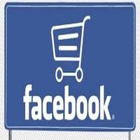 Photo of क्या है फेसबुक शॉप और कितनी आसान होगी शॉपिंग करना ?