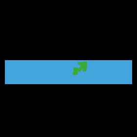 HubRange