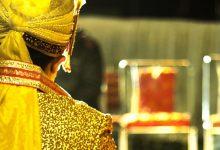 Photo of दूल्हे की मौत :पटना में जानलेवा बना शादी समारोह, 100 से ज्यादा लोग कोरोना संक्रमित