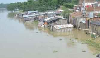 Photo of बाढ़ प्रभावित परिवारों को 6-6 हजार रुपये, लिस्ट तैयार करने का आदेश.